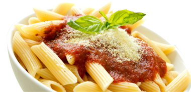main_course.png